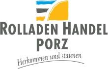 Rolladen Handel Porz L.Urban GmbH